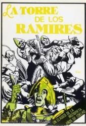 La torre de los Ramires -1- La Torre de los Ramires
