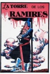 La torre de los Ramires - Tome 2