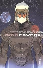 John Prophet -2- Frères