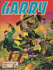 Garry (Impéria - 3e série) -362- Double jeu