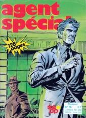 Agent spécial (Edi-Europ) -78- Doc wild (6)