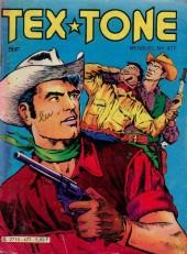 Tex-Tone -477- Au secours de Tex
