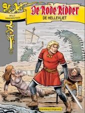 Rode Ridder (De) -243- De hellevliet
