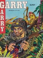 Garry (Impéria - 3e série) -434- A leur propre piège