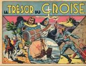 Les aventures héroïques (Collection) - Le Trésor du croisé