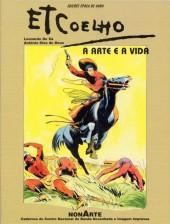 (AUT) Coelho (en portugais) -6- E.T. Coelho, A arte e a vida