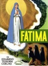 Fatima (Coelho) -1- Fatima