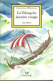(AUT) Coelho -6- Le Viking du dernier rivage