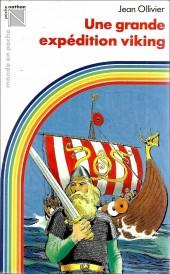 (AUT) Coelho -3a- Une Grande expédition viking