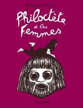 Philoctète et les Femmes
