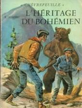 (AUT) Funcken - L'héritage du bohémien