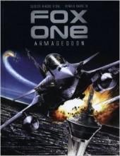 Fox One -1b- Armageddon