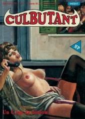 Culbutant (Novel Press) -29- Un Coup de biniou