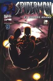 Spiderman: El Hombre Araña (2002)