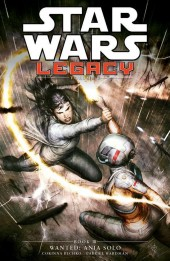 Star Wars: Legacy (2013) -INT03- Wanted: Anja Solo