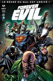 Forever Evil -5- Volume 5