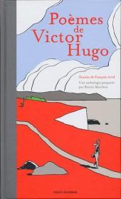 (AUT) Avril - Poèmes de Victor Hugo