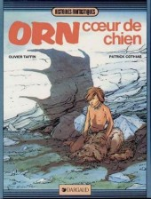 Orn -1a1986- Cœur de chien
