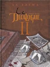 Le décalogue -2a2010- La Fatwa