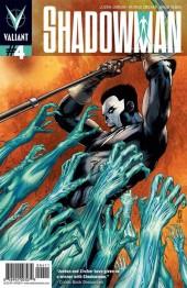 Shadowman (2012) -4- Issue 4