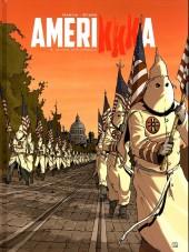 Amerikkka -6a2014- Atlanta, cité impériale