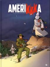 Amerikkka -8a2014- Les milices du Montana