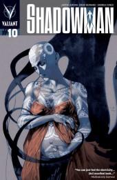 Shadowman (2012) -10- Issue 10
