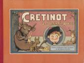 (AUT) Rabier - Crétinot