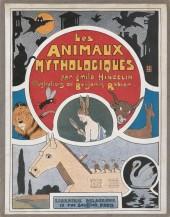 (AUT) Rabier - Les animaux mythologiques