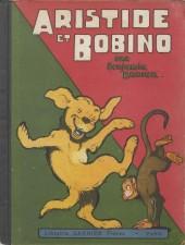 (AUT) Rabier - Aristide et Bobino