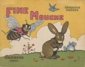 (AUT) Rabier - Fine Mouche