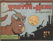 (AUT) Rabier - Trotte-Menu