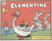 (AUT) Rabier - Clémentine