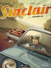 Sinclair -1- Bathurst 68