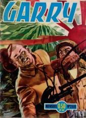 Garry (Impéria - 3e série) -240- Le patriote
