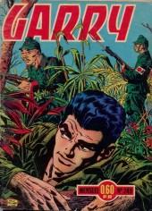 Garry (Impéria - 3e série) -249- Monsieur Zarco