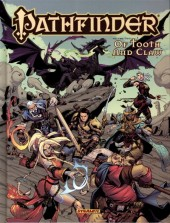 Pathfinder (2012) -INT02- Of Tooth and Claw