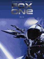 Fox One -3b- NDE
