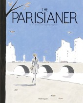 Parisianer (The) - The parisianer