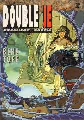 Double JE (Toff/Béhé) -1- Double JE