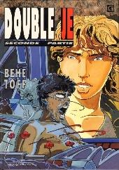 Double JE (Toff/Béhé) -2- Double JE