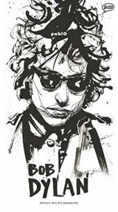 BD Folk - Bob Dylan