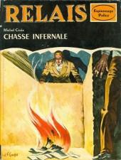 (AUT) Funcken - Chasse infernale