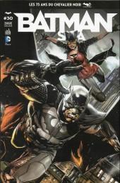 Batman Saga -30- Numéro 30