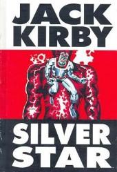 Silver Star (1983) -INT- Jack Kirby's Silver Star