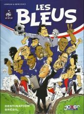 Bleus (Les)