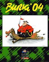 Burki - Burki 04