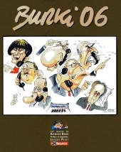 Burki - Burki 06