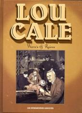 Lou Cale - The Famous -INTa- Lou Cale