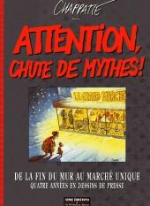 (AUT) Chappatte - Attention, chute de mythes !